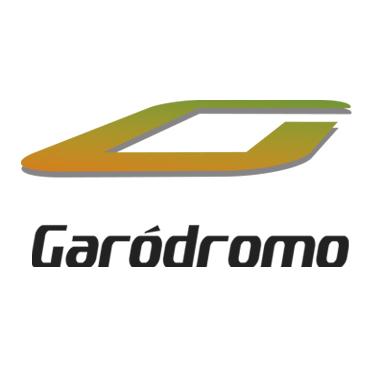 GARÓDROMO