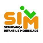 SIM – SEGURANÇA INFANTIL E MOBILIDADE