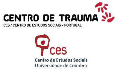 PEDROGÃO – Centro de Trauma disponibiliza informações úteis para lidar com o trauma