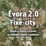 ÉVORA 2.0 – Fixe-city