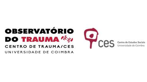 Centro de Trauma assume estatuto de Observatório/CES